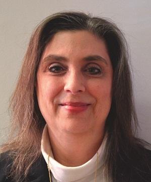Alice Gilman
