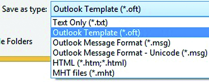 New infographic templates for Word Outlook and