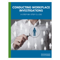workplace-investigations-guide