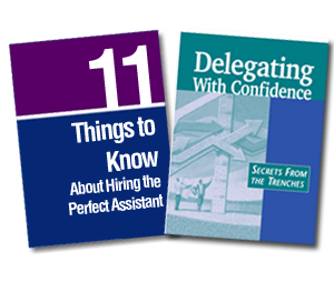 c how to clear a delegate