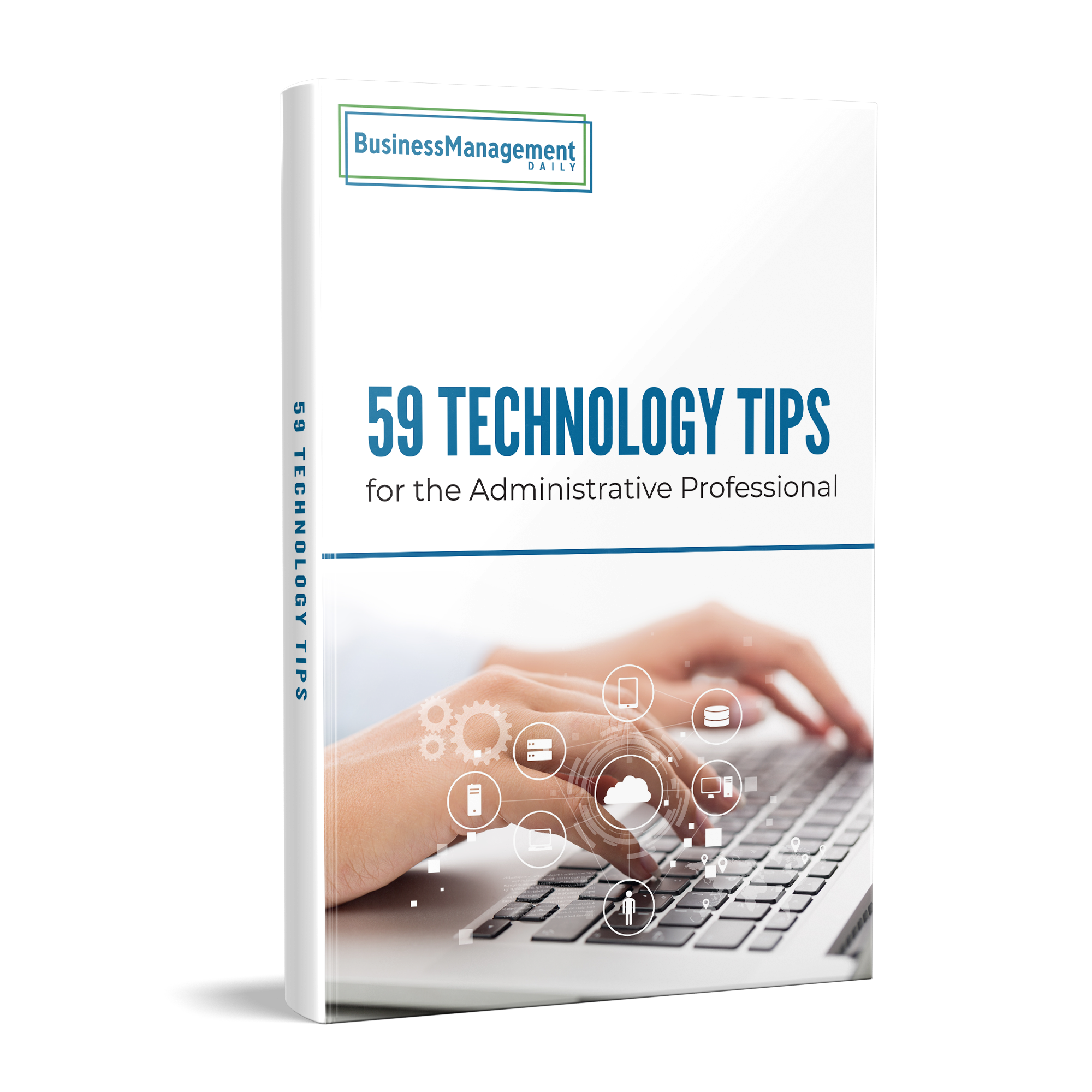 59 Technology Tips