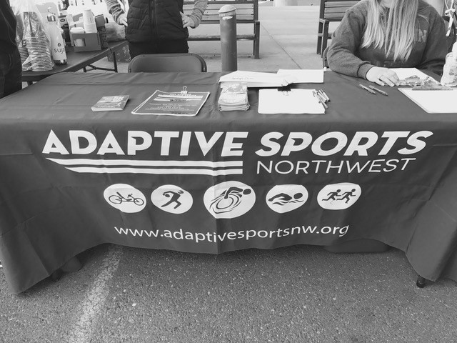 Adaptive Sports Northwest