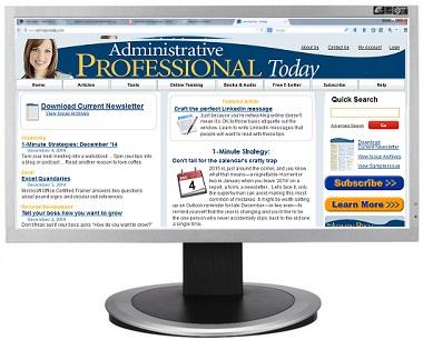 AdminProToday.com image
