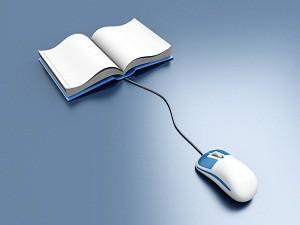 Electronic Employee Handbooks