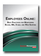 Employees Online
