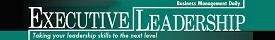 ExecLeadership.com logo