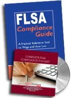 Complete FLSA Compliance Toolkit