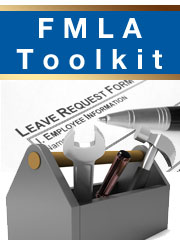 FMLA Toolkit