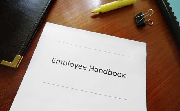Handbook Audit