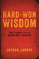 Hard-Won Wisdom