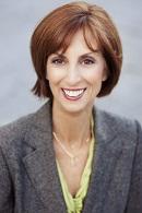 Jennifer Kahnweiler
