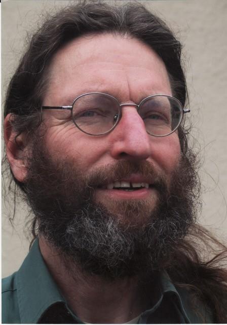 Jon Biemer
