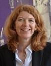 Kathy Perkins
