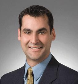 Kevin Lashus