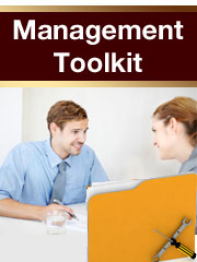 Management Toolkit