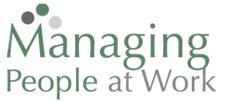 ManagingPeopleAtWork.com image