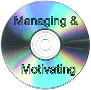 Managing & Motivating