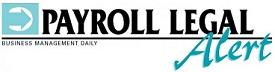 PayrollLegalAlert.com image
