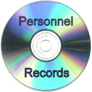 Personnel Records
