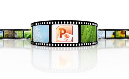 Powerpoint Video