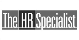 The HR Specialist