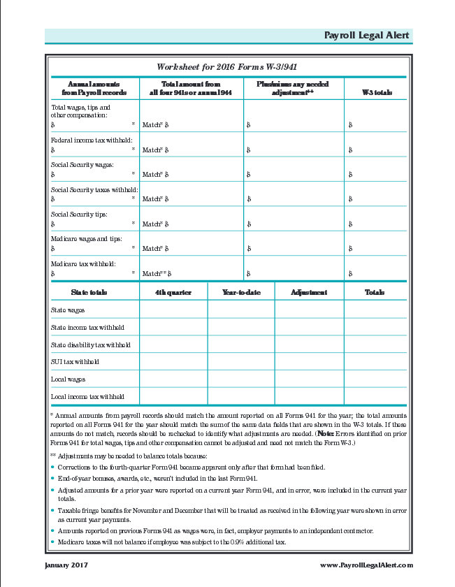 Small Business Tax Worksheet Free Worksheets Library – Business Income Worksheet