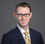 Andrew Metcalf