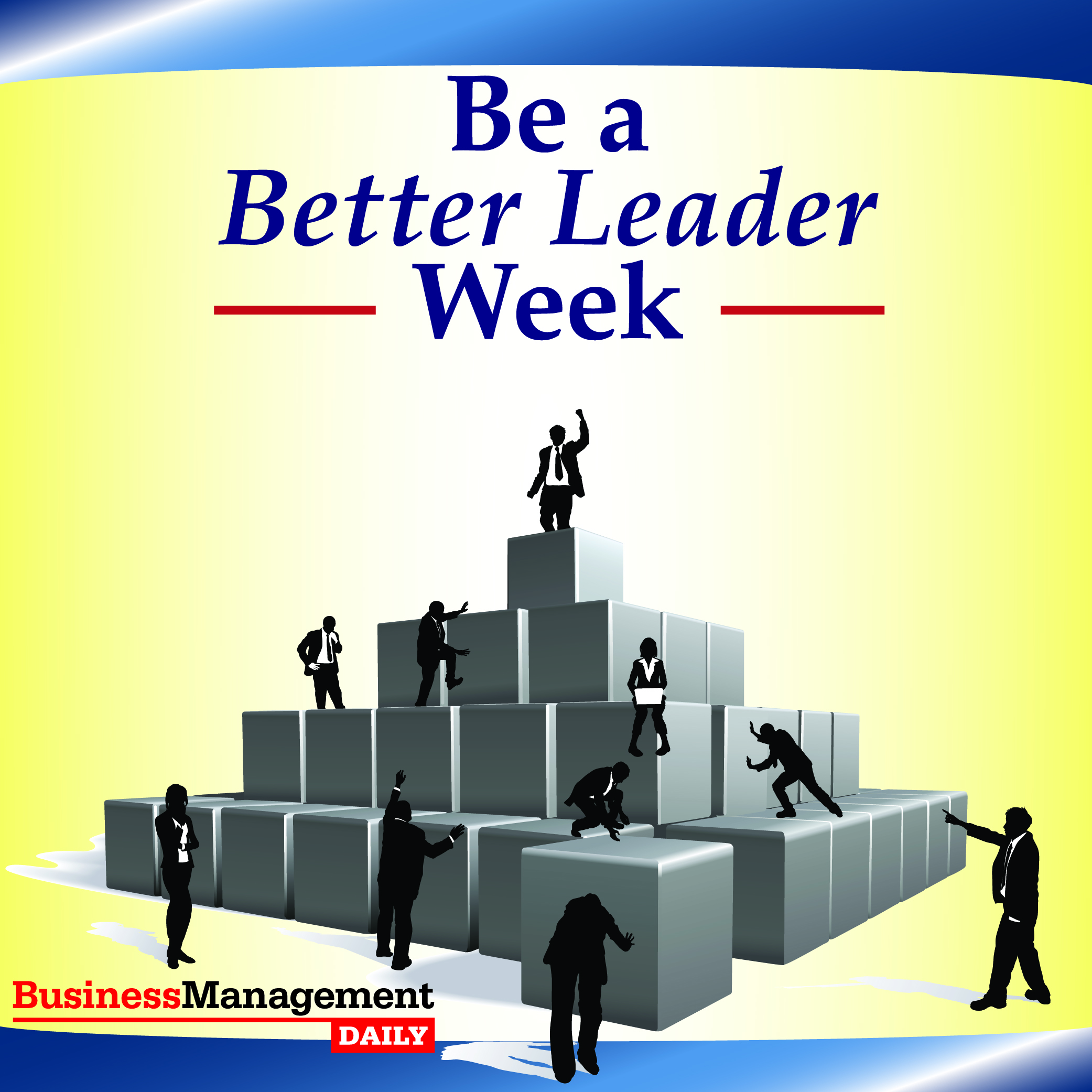 people management week 8 mhigdon This is a fixed (no rotation) plan that uses 21 teams and three 8-hr shifts to provide 24/7 coverage each employee is scheduled to work 5 days, 40 hours per week.