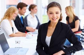 The 6 Secrets Every Supervisor Needs to Know