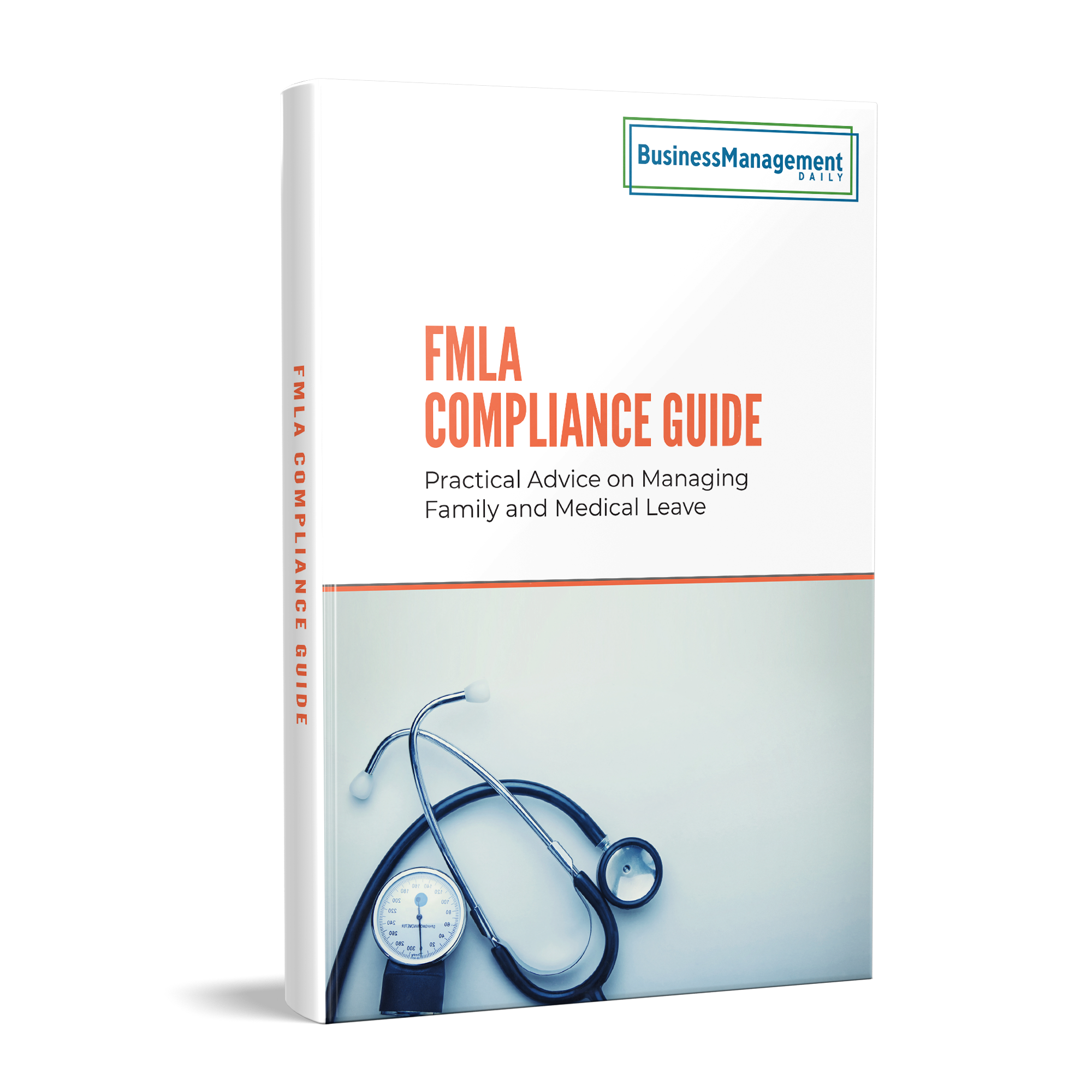 FMLA Compliance Guide