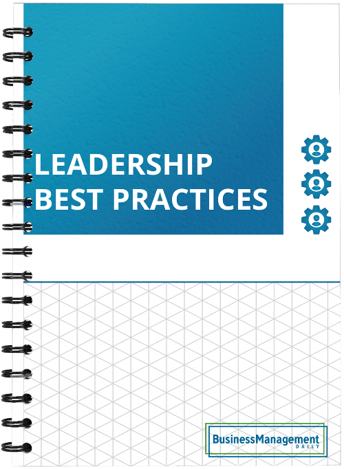 Best-Practices Leadership: Team management tips and fun team-building activities to boost team performance, collaboration and morale