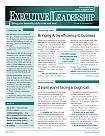Executive Leadership