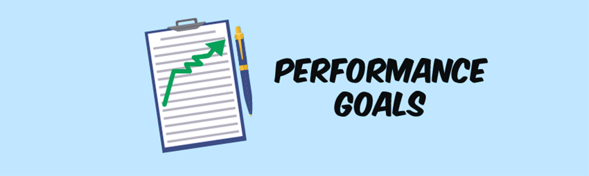 FREE 30+ Smart Goals Examples & Samples in PDF | DOC ... |Goals And Objectives For Supervisors