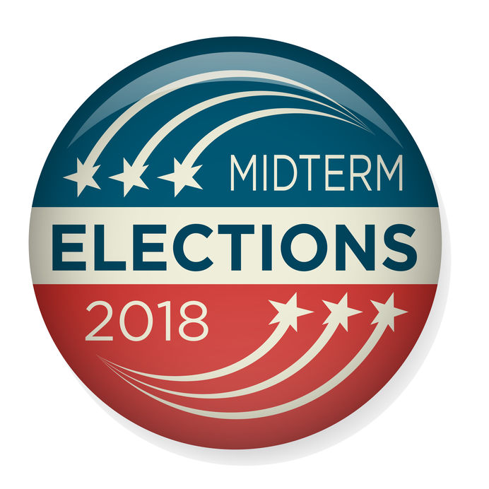 Midterms to affect employment law landscape