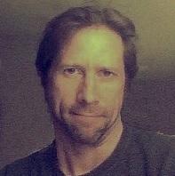 Rob Lentz, Senior Editor