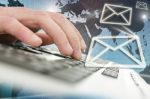 Ensure people respond to emails