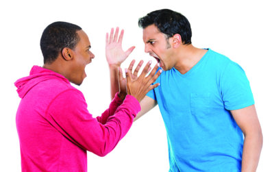 Negotiating workplace conflicts: 9 tips for managers