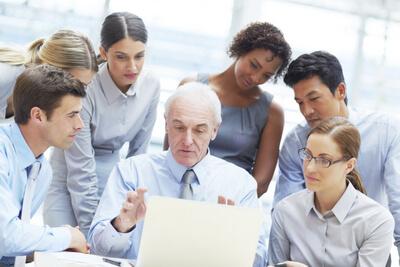 4 keys to employee accountability