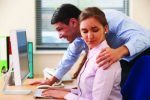 Ounce of prevention: Keeping sexual harassment out of the workplace