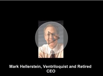 Interview with leader Mark Hellerstein