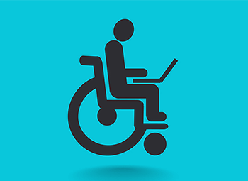 Accommodating employee disability: Advice for employers from recent court cases