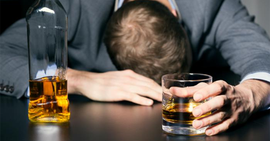 Navigating alcoholism and addiction in the workplace