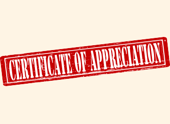 Avoiding the quiet trap of 'appreciation depletion'