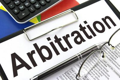 Big win for employers: Supreme Court rules arbitration agreements can prohibit class-action suits