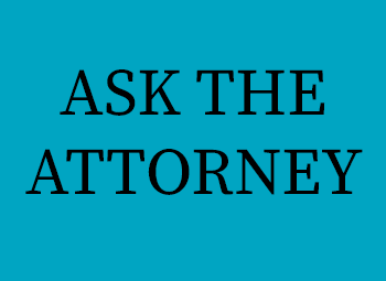 Ask the Attorney: W-4 form errors and faulty FMLA