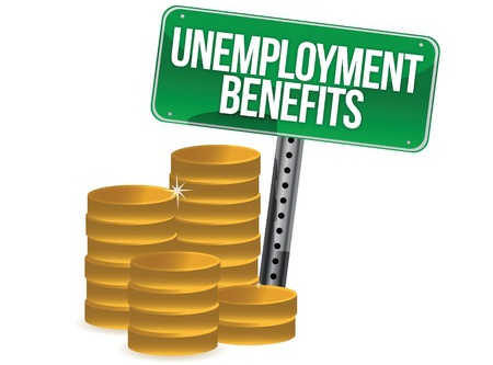Get legal help when contesting unemployment