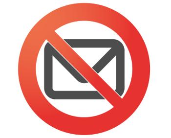 litigation hold on email deletion