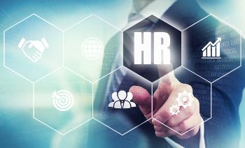 6 skills HR leaders must establish, cultivate
