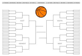 NCAA tournament pool