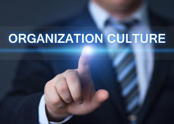 organization club